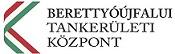 KK_logo_berettyoujfalu